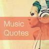 Music's Quotes