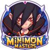 Mininon Masters