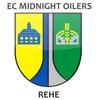 EC Midnight Oilers Rehe
