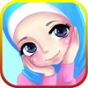 hijab style fashion makeover - Girly games