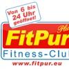 Fitpur Plus Offenburg