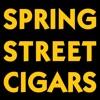 Spring Street Cigars - Powered by Cigar Boss
