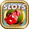 777 Bonus Slots & Las Vegas Casino - FREE Amazing Game