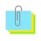 Clip & Paste - らくらくコピペ(コピー&ペースト)支援ウィジェットアプリ