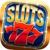 Taking Kingdom Roller Slots Machines - FREE Las Vegas Casino Games