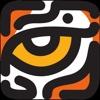 TigerView by AU