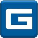 Gorbel icon