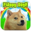 Flappy Doge - Flying Adventure