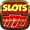 777 A Super FUN Gambler Game FREE Casino Slots