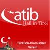 Atib Haci Bayram Camii