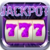 A Tokio Slots Jackpot : Bonanza Japan Lucky Casino