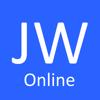 JW.org online