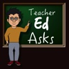 Teacher Ed Asks