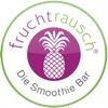 fruchtrausch-Die Smoothie Bar
