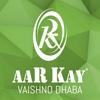 AarKay Dhaba