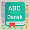 English To Danish Dictionary & Word Search