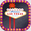21 Hot Tap Slots Machines -  FREE Las Vegas Casino Games