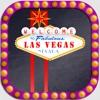 21 Hot Tap Slots Machines -  FREE Las Vegas Casino Games