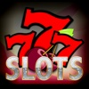 Aaall In Get Cash Free Casino Slots Game