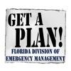 Get A Plan