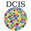 DCIS at Fairmont