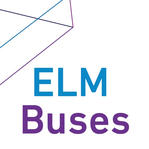 ELM Buses
