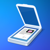Readdle - Scanner Pro - Scan any document and receipt to PDF artwork