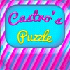 Candy Castro's Puzzle