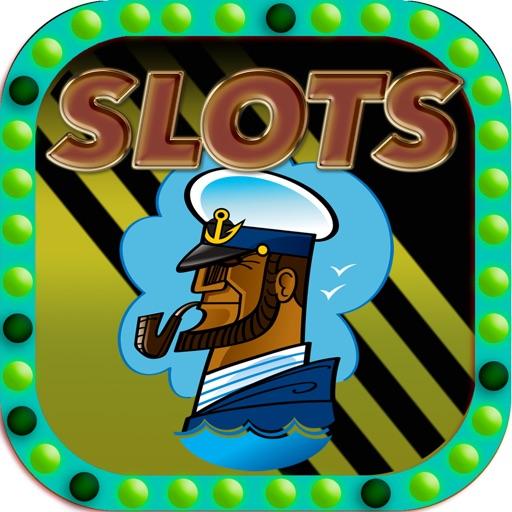 aristocrat slot machine free play