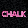 Chalk Magazine