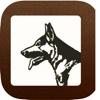 Породы собак - все собаки с фото