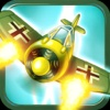 War Jets- Shooting Free Game