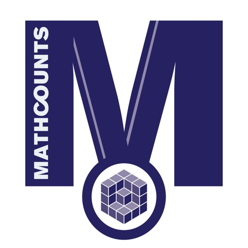 Practice competitions for mathcounts