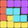 Tetracube: 1010 block blitz puzzle mania ~ double pixduel fun with blocks