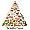 Best Diet Foods foods in japan