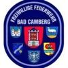 Feuerwehr BC