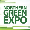 Northern Green Expo 2016