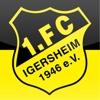 1. FC Igersheim 1946 e.V.