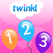 Twinkl Count To 20 Pop (EYFS & KS1 Numbers To 20 Counting Game)