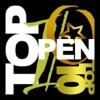 Top 10 Open