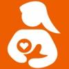 新生儿婴儿护理百科大全 - 新爸爸新妈妈育儿经验必备