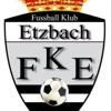 FK Etzbach e.V.