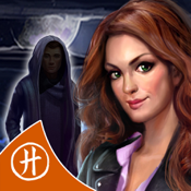 Adventure Escape: Cult Mystery (Murder Case, Room, Doors, and Floors Detective Story!) icon