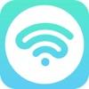 WiFi万能密码-免费连接WiFi的万能钥匙