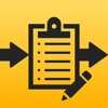 Clipboard Editor Pro - Edit,  Manage,  Store