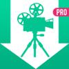 Video Downloader Pro For Dropbox, Google Drive, OneDrive, Own Webserver