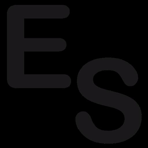 EasyStoreScreenshot