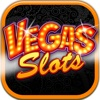 Amazing Tap Clash Slots Machines - Lucky Slots Game