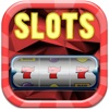 Palace of Vegas Slots of Hearts Tournament - FREE Las Vegas Games