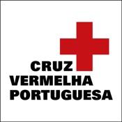 Socorrismo – Cruz Vermelha